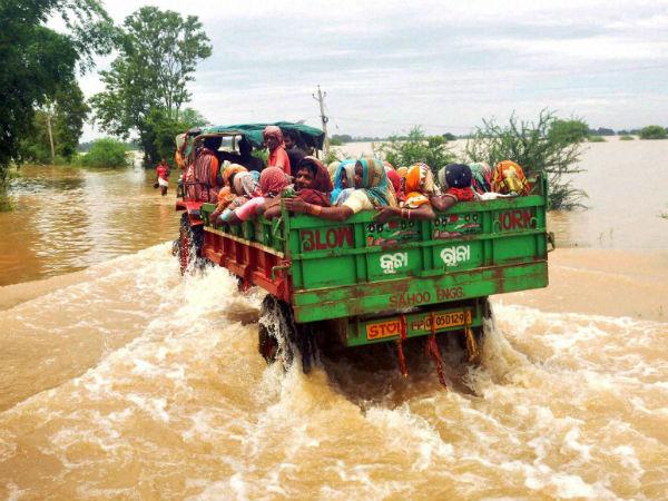 odisha-floods