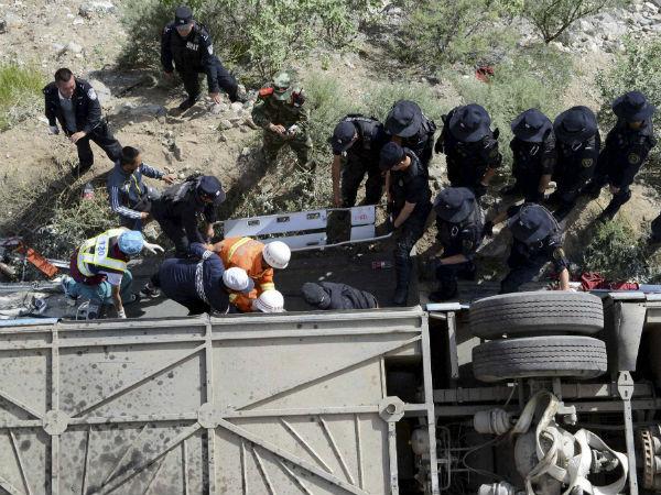 tibet-bus-accident