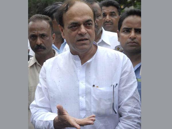 Maha: Azmi calls on secular thinkers