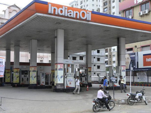 OMCs sanctions 11k crore subsidy
