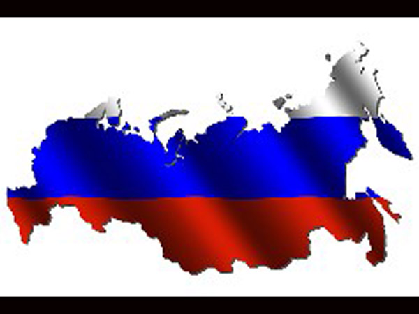 Russia eager to send aid to Ukraine