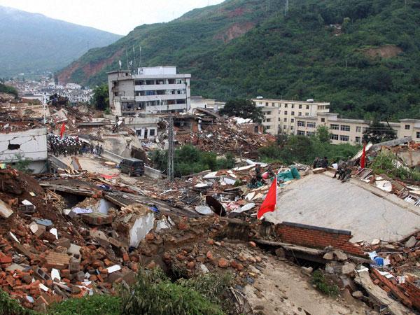 china, rain, beijing, southwest, disaster