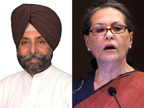 Brar may not be an exception in Congress