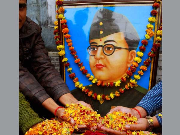SC denies petition seeking details of Netaji's disappearance