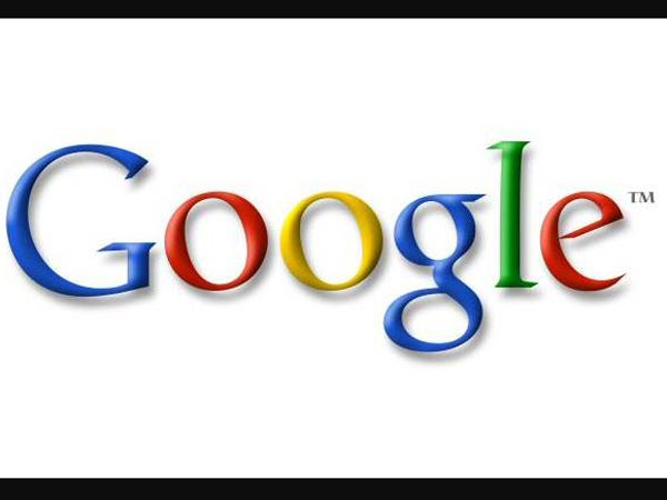 Case Against Google: Government