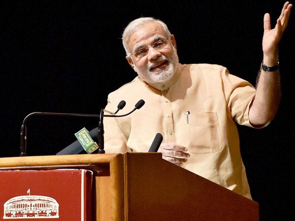 New govt lost momentum: Debroy