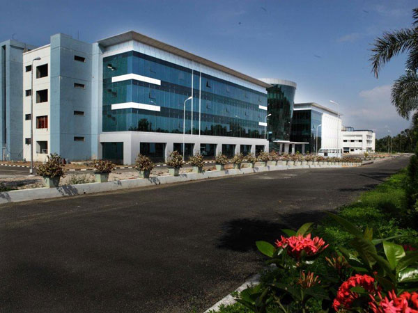 Middle Eastern IT companies eye new Kerala hub