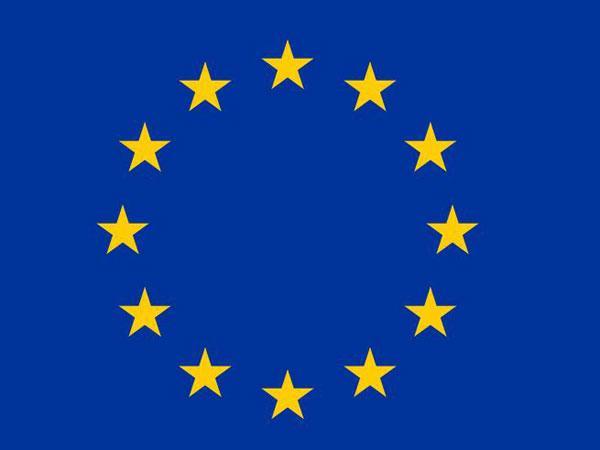 EU backs plan to arm Iraqi Kurds