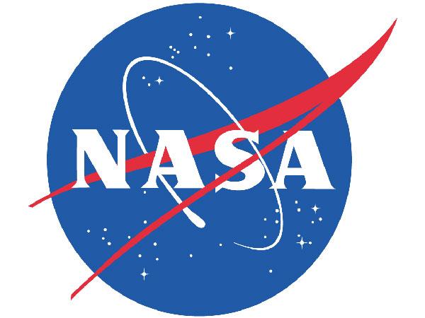 NASA: Alien on the moon is just dust
