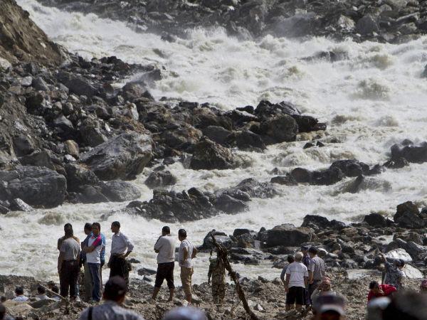 nepal-landslide