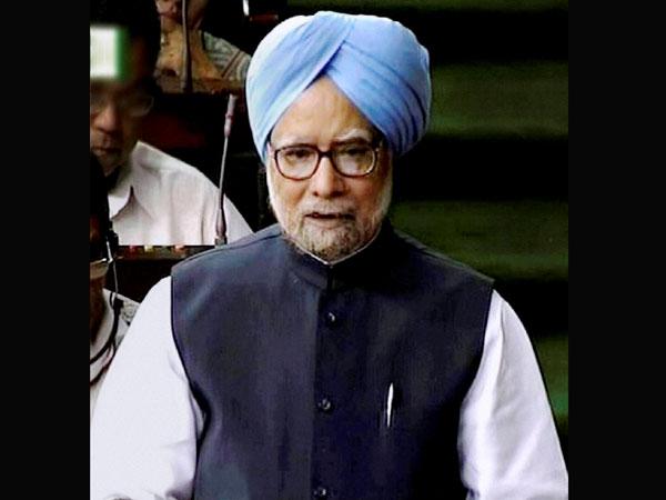 Emergency was a time of fear: Singh