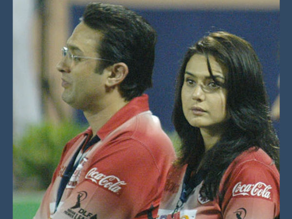 Fourth witness supports Ness Wadia