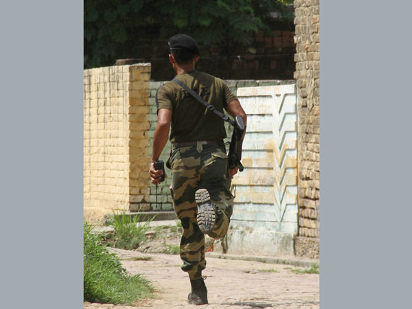Pak opens fire: Over 3,000 evacuated
