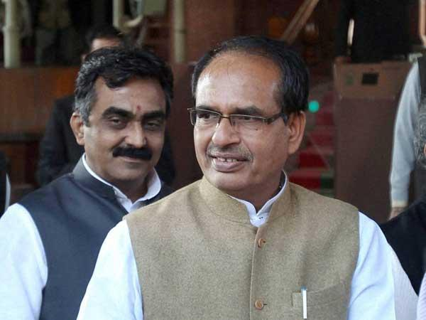 UAE investors keen on projects in Madhya Pradesh: Chouhan
