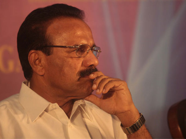 Gowda: Law will take its own course