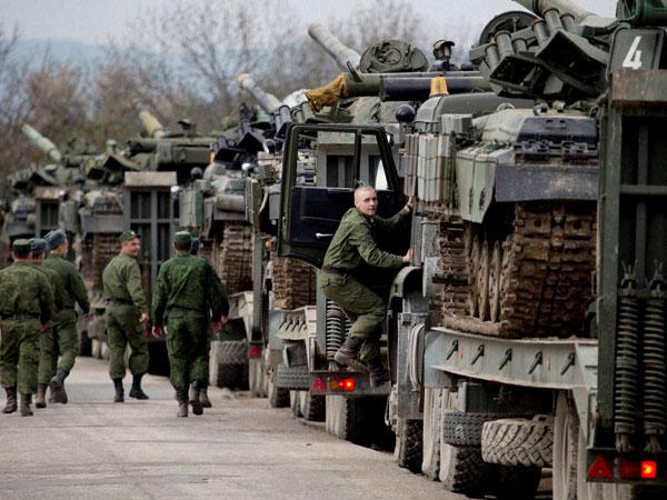 ukrainian-soldiers