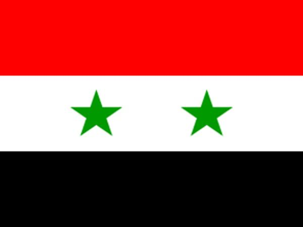 syria, jihad, washington, us, damascus