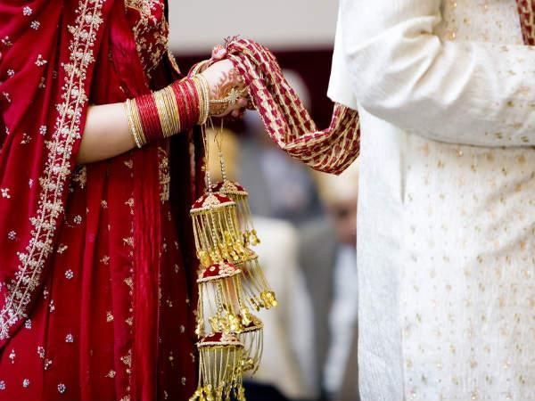'Law on pre-marital tests beneficial'