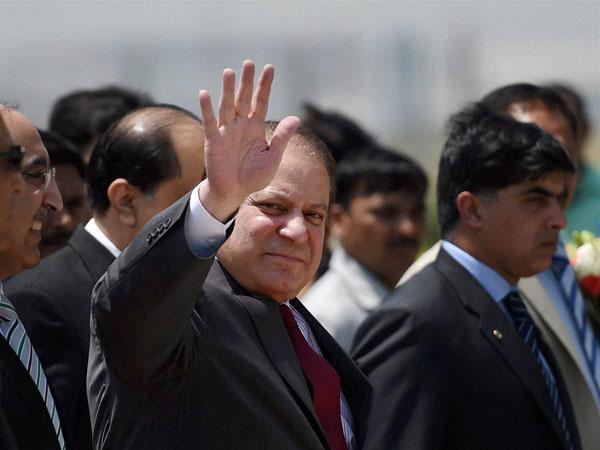 Pakistan PM seeks parliament support again