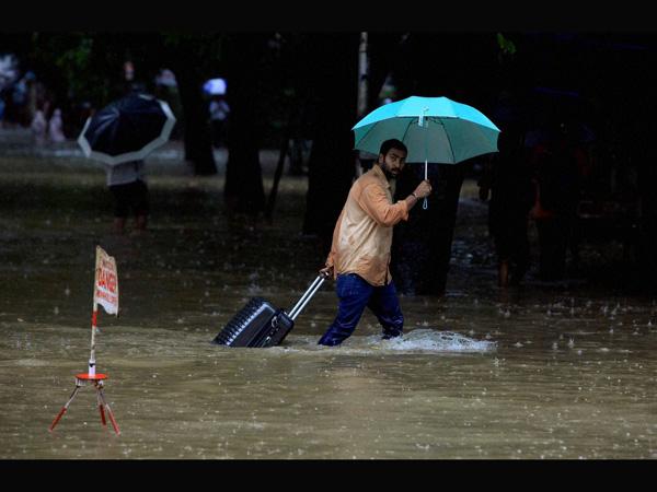 karnataka, bangalore, rain, monsoon, kerala, tamil nadu