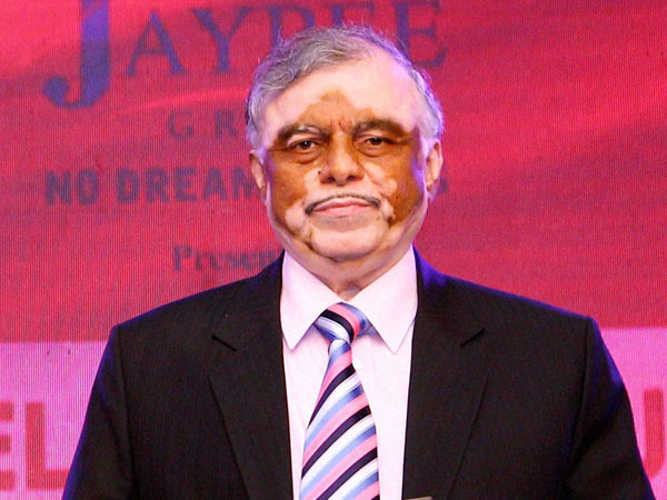 Cong attacks move to appoint Sathasivam as Kerala Governor
