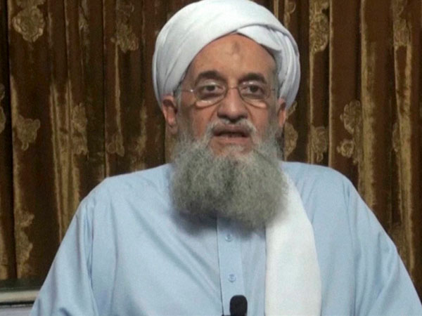 Al Qaeda to set up group in India