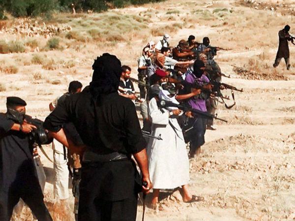 Al Qaeda video: IB to verify