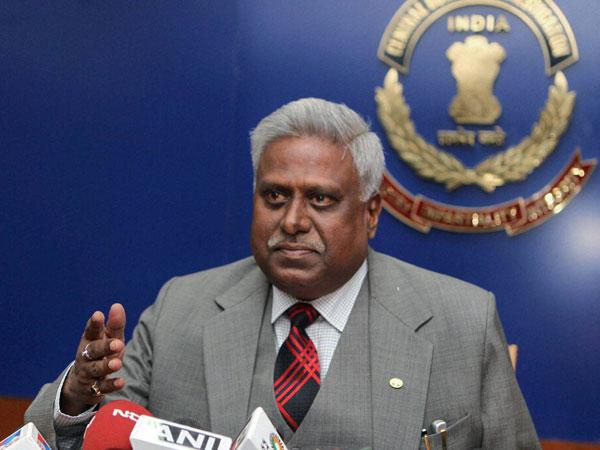 Director's meet: CPI-M seeks CBI probe