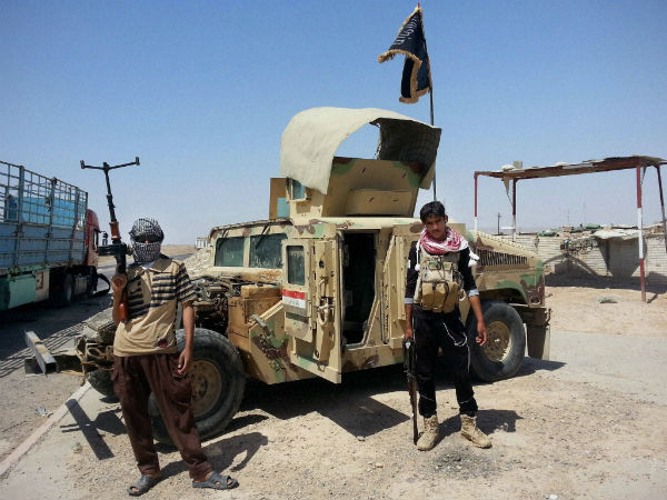al-qaeda-militants