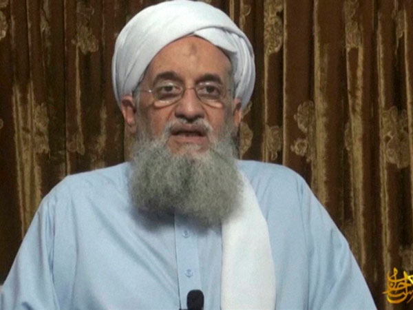 Al-Qaeda's new India branch not a threat: US