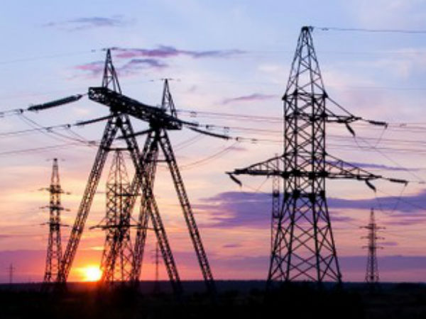 The existing power crisis is only because the power stations are dismally low on their coal stocks and the discoms are unable to pay for power based on imported coal.