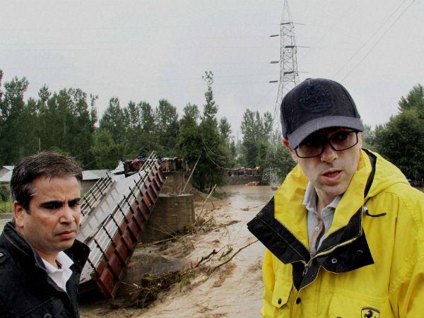 j-k-floods-omar-abdullah