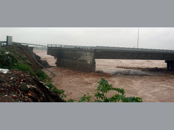bangalore, photo features,
