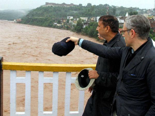 jk-cm-floods