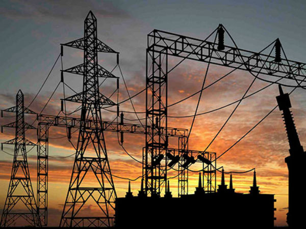 UP power crisis must be resolved soon