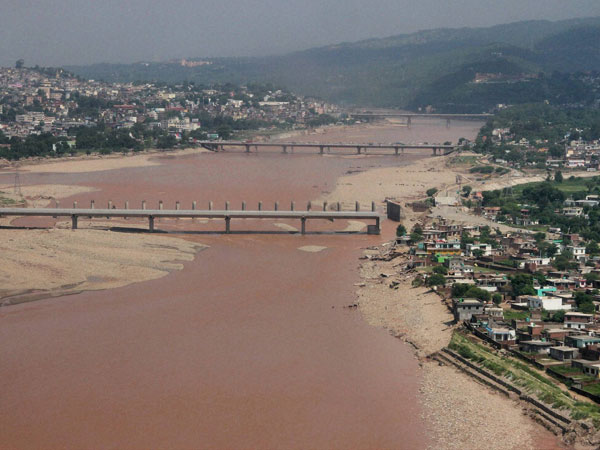 kashmir, facebook, jammu and kashmir floods 2014, jammu, army, twitter,