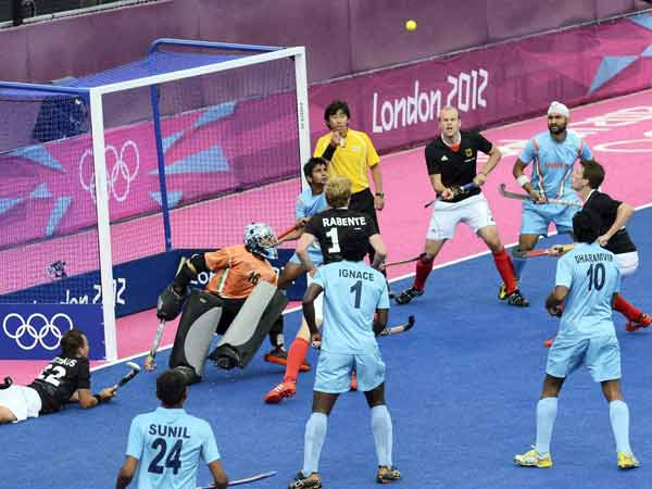 Asian Games 2014: Can India clinch elusive hockey gold?