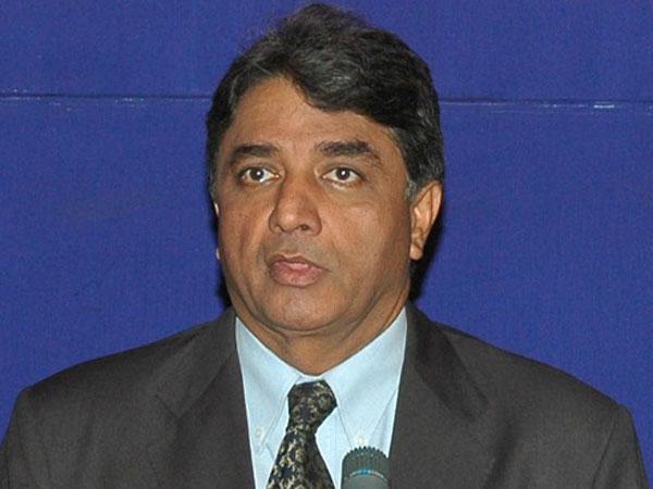 Prez accepts resignation of Manipur guv