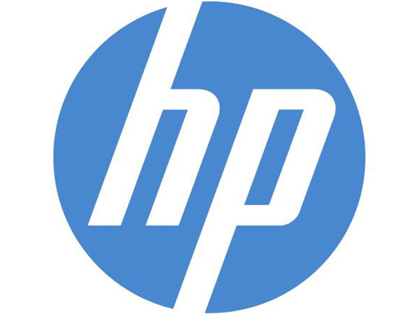 US fines HP