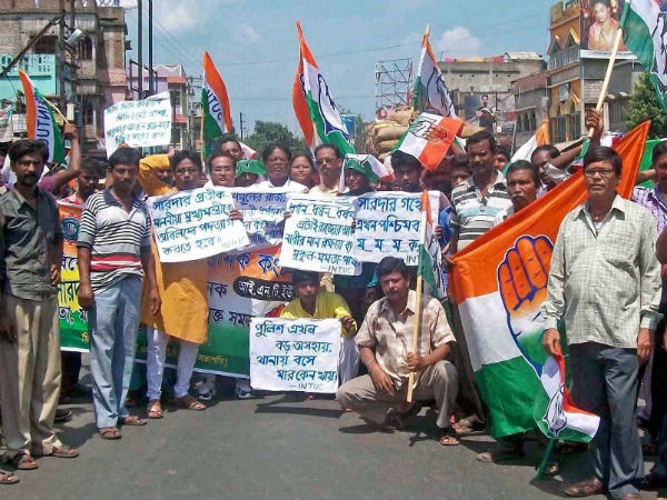 cong-protest-saradha