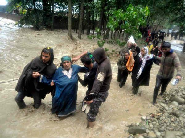 j-k-floods
