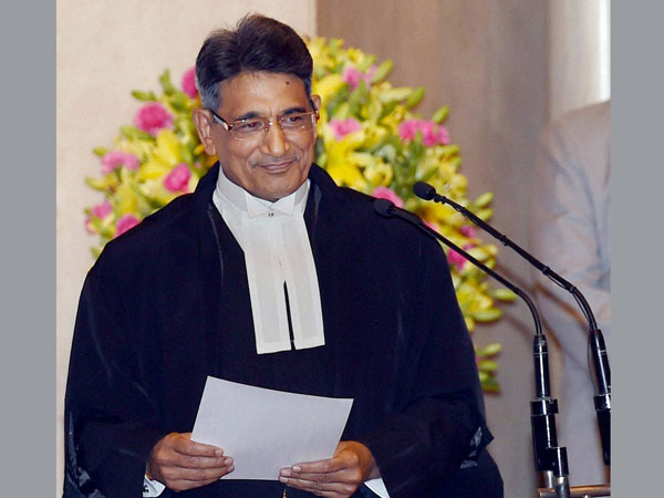 Lodha: Judicial independence to stay