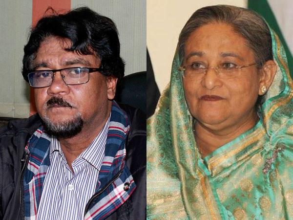 TMC-Jamaat links: Bangla PM orders probe