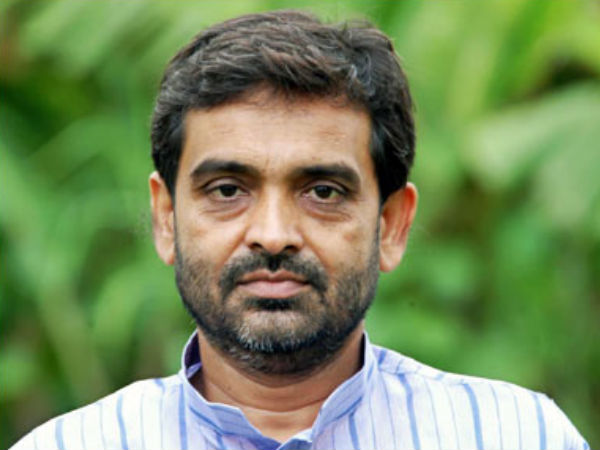 Abhijit Sinha appointed PS to Kushwaha
