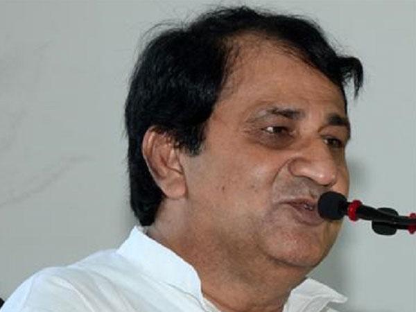 'People have rejected BJP's politics'
