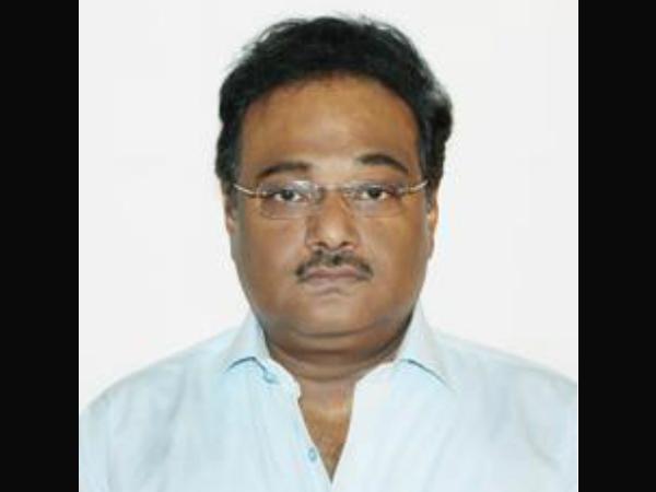 shamik-bhattacharya