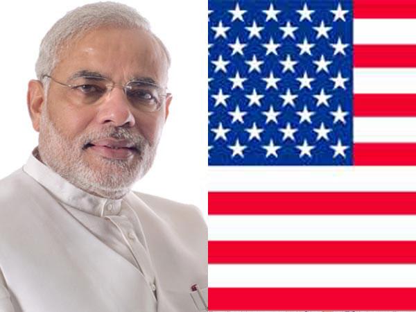 narendra-modi-us-flag