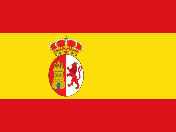 Spain to take tough stand on jihad grps