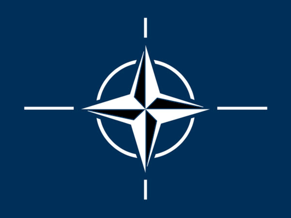 First NATO body launched in Bulgaria