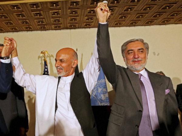afgnanistan-president-candidates